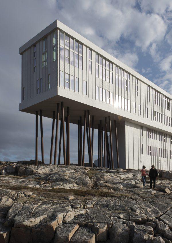 Kleurplaten Studio 1000.Home Studio Tjep Office For Contemporary Design